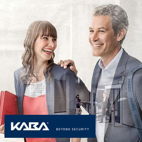 dorma-kaba1-control-acces